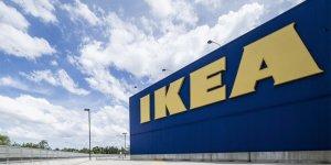 IKEA'da tek kullanımlık plastik yasaklandı