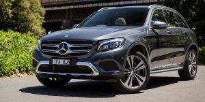 774 bin Mercedes geri çağrılıyor