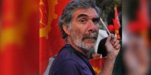 Mehmet Ulubatlı: Yemeklere ruhumu katarım