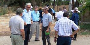 Osman Bican: Planlı ve gelişmiş Güzelyurt için değişim şart