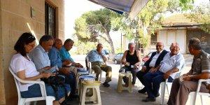 Yalkut: Yeni Erenköy Belediyesini El Birliği ile Ayağa Kaldıracağız