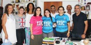 Birol Karaman: Girneliler göreve, Sivil Toplum Sitesi kuracağız