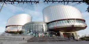 AİHM'den Güney Kıbrıs'a 17 bin 800 Euro ceza