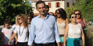 Birol Karaman: Böyle devam ederse Girne daha kötü duruma gelecek