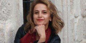 Rahme Kavaz: Geç kalmadan…