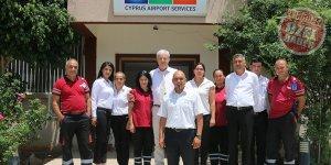 'CAS' SORUNU…136 personel ile ilgili  BELİRSİZLİK
