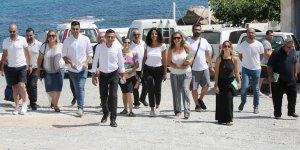 Birol Karaman: Bir devir kapanıyor, e-belediye ile şeffaf yönetim geliyor