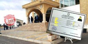 Eğitimde 'genelge', Kimlik-pasaport için 'bakanlık talimatı'!