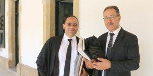 174 'istisnai vatandaşlık' davası duruşmaları 9 Temmuz'da başlıyor