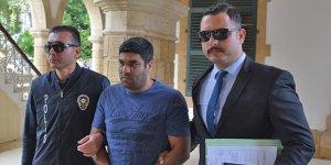 Demirok'a 2 yıl hapis cezası