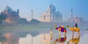 Yalnızlık ve Hindistan: İçimdeki Başkasından Özgürlük