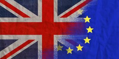 İngiltere, Brexit'e kadar Türkiye ile ticaret anlaşması imzalayamayacak