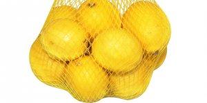 En fazla artış limonda