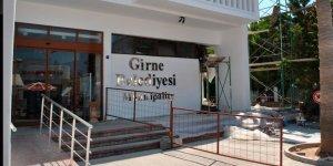 Girne 'kapatma' talep ediyor