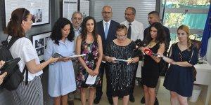 'Kıbrıs'ta Gazetecilik İçin Bir Sözlük' tanıtıldı