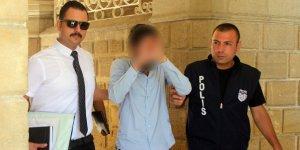 """""""Sosyal medyadan tecavüz"""" iddiasına tutuklu yargılama"""