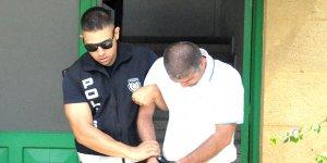 """""""Sahte parayla kumara"""" 5 ay hapis cezası"""