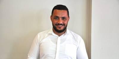 Yeşilırmak: Karpaz eylemi Cuma günü Lefkoşa'da devam edecek