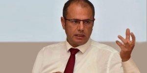 Özuslu, Güney Kafkasya Medya Konferansı'nda konuşacak