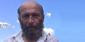 Erdem Gül MİT TIR'ları davasından beraat etti