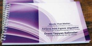 Kıbrıslı Rum edebiyatçıya ölüm ve tecavüz tehdidi