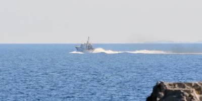 Libya açıklarında 116 göçmen kayboldu (132'si kurtarıldı)