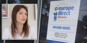 Doğru bilgiye erişebilmenin yolu: Europe Direct Bilgi Merkezi
