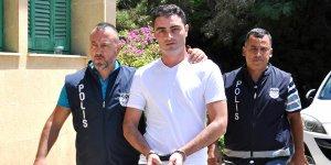 Tokmak'a 6 yıl hapis cezası