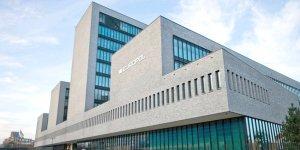 Europol için Kıbrıs Cumhuriyeti güvenilir ortak