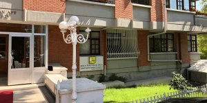 KTTO Ankara bürosu açıldı