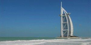 Dubai'nin En Güzel Plajları