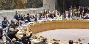 BM Güvenlik Konseyi, Kıbrıs için istişarelerin tamamlanmasını bekliyor