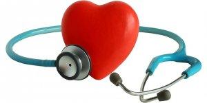 Kalp için check-up ne zaman yapılmalı?