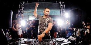 """Dünyanın En Popüler ve Kazandıran Mesleği   """"Hey   DJ"""""""