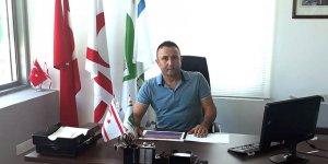 Kulüpler Birliği yeni başkanını seçti