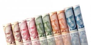 Türkiye'de enflasyon 14 yılın zirvesinde