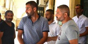 10 yıldır Türkiye'de aranıyordu, Kıbrıs'ta yakalandı