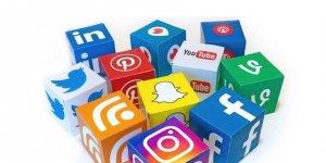 Sosyal Medya Faydalı mı?
