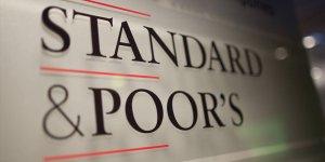 Türkiye'nin kredi notu düşürüldü