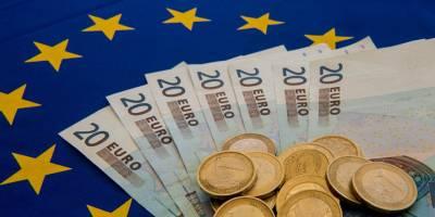 Yunanistan, ekonomik krizden çıktı