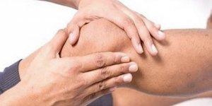 Sistemik Lupus Eritematozus hastalığı nedir?