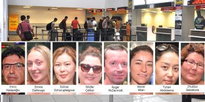 Türk turist: Kuzey Kıbrıs pahalı. Yabancı turist: Kuzey Kıbrıs çok ucuz
