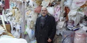 Mustafa Cengiz yaşamını yitirdi