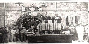 İngiliz Dönemi'nin İlk Yıllarında Kıbrıs KIBRIS'TA YENİ YÖNETİM