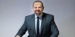 UKÜ'de, Turizm Yüksek Lisans programları başlıyor
