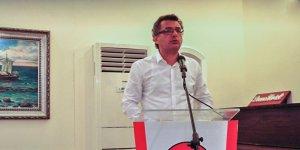 CTP Girne'de: Bu darboğazı aşacağız