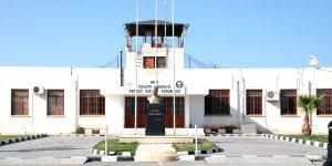 Firari kadın mahkumlar  'gösterilmiyor' iddiası