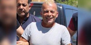 Hintkeneviri yetiştiren Fellahoğlu 6 yıla mahkum oldu