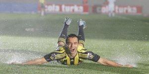 Semih transferi Türkiye basınında
