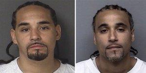 Benzerlik nedeniyle suçsuz yere 17 hapis yatan adam 1.1 milyon dolar tazminat istiyor